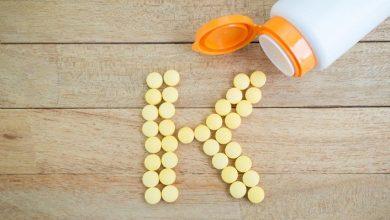 K Vitamini Eksikliğinin Belirtileri