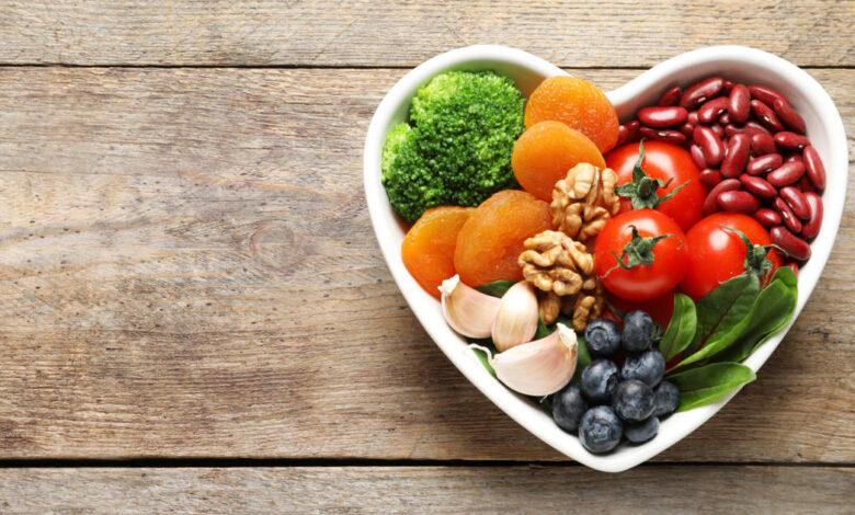 3 Günlük Kardiyak Diyeti Güvenli mi,(Artı Sağlıklı Bir Kalp İçin Nasıl Yenir)