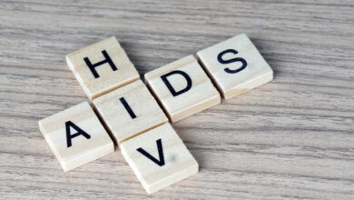 HIV / AIDS Tedavisinde Sarımsak ve Karela - Alternatif Çözümler Yararlı mı